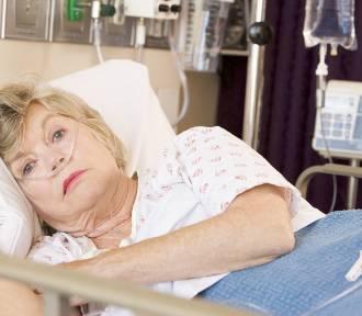 Sepsa zabija częściej niż rak! Są obiecujące metody leczenia