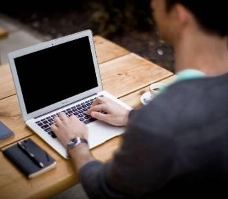 Jak Kontrolować swoje zakupy w internecie