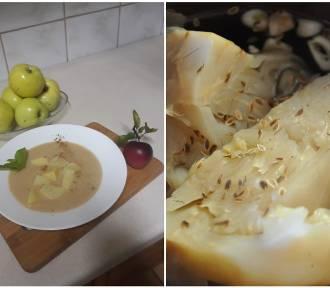 Nowe potrawy z woj. lubelskiego trafiły na Listę Produktów Tradycyjnych. Zobacz
