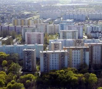 Podwyżka podatku od nieruchomości w Szczecinie. Zobacz szczegóły