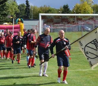RKS Zagłębie po 20 latach wraca na piłkarską mapę. Zaczynają od B-klasy