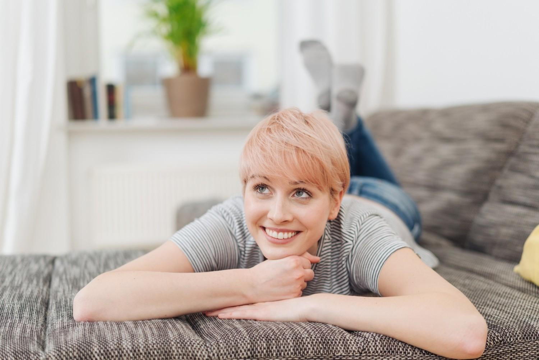 Marzy ci się krótka fryzura, ale boisz się drastycznej metamorfozy? Niech odwaga innych kobiet zainspiruje cię do zmiany