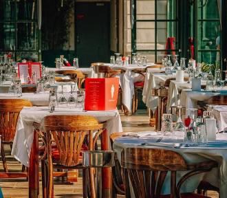 Najlepsze restauracje w Kujawsko-Pomorskiem. W tych miejscach zjesz pyszny obiad!