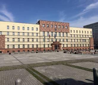 Pierwsi wykonawcy inwestycji obywatelskich 2021 w Rudzie Śląskiej wybrani
