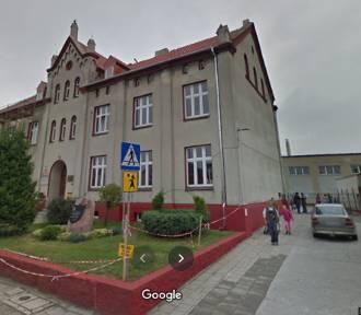 Święto Patrona i 150-lecie Szkoły Podstawowej nr 1 w Koźminie Wielkopolskim