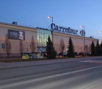 Carrefour wspiera oddział zakaźny w Dębicy