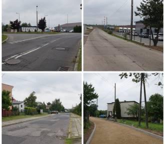 Miliony złotych na remont kilkunastu dróg w Wodzisławiu Śl.