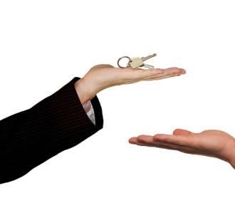 Krakowianie nie kupią mieszkań bez wkładu własnego? Limity są za niskie