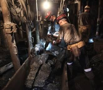 Umowa dla górnictwa. Jest porozumienie między rządem i związkowcami