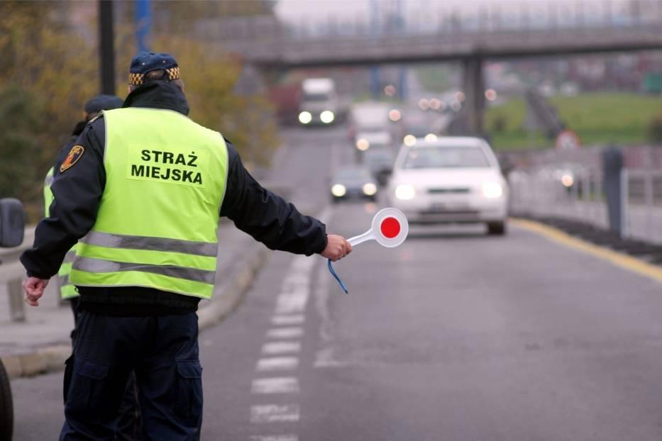 Brak uprawnień, informacji o cenie, złe oznakowania - co druga taksówka z nieprawidłowościami