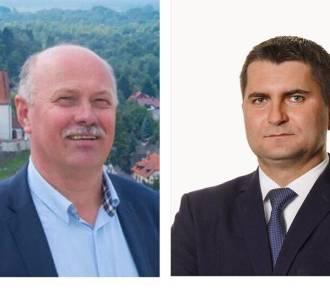 Wybory 2018 w Kazimierzu Dolnym. Awantura o urlop w ratuszu