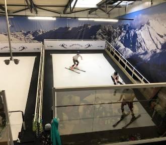 Stok narciarski na Muchoborze Wielkim we Wrocławiu gotowy. Wiemy, kiedy otwarcie!