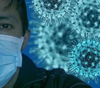 Kilkanaście nowych przypadków koronawirusa w powiecie. W kraju padł kolejny rekord