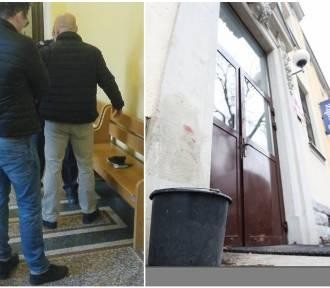 Krwawe porachunki w Szczecinie. Finał procesu