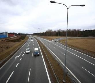 Kilkadziesiąt milionów złotych na rozwój dróg w Słupsku i powiatach