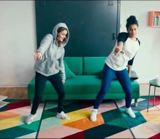 Katalog IKEA 2018: szwedzka marka zaskakuje pomysłami! [KATALOG IKEA ONLINE]