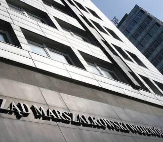 Urząd Marszałkowski ma... własną firmę ochrony. Zarobi 554 tys. na ochronie biurowca