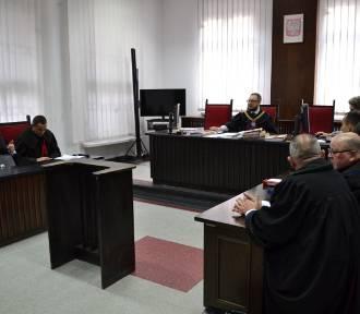 Początek procesu - o tym kto zawinił podczas napaści na dom Ukraińców w Chwaszczynie zdecyduje