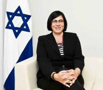 Nowe Horyzonty: ambasador Izraela o filmach [ROZMOWA NaM]