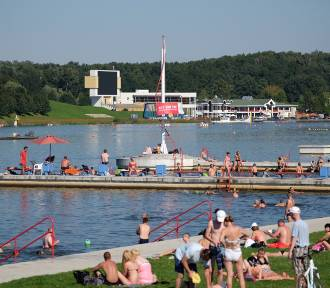 Jaka pogoda w tym tygodniu w Poznaniu i Wielkopolsce?