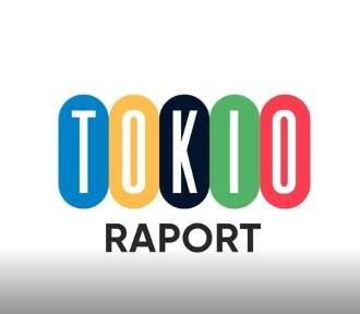 Tokio Raport - oceniamy szanse Polaków w Tokio