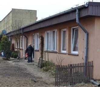 Od kwietnia zmiany dla najemców lokali komunalnych. W Wejherowie zalegają oni na ponad 15 mln zł