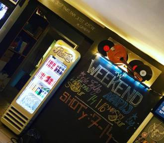 """Kultowa Beerokracja do zamknięcia. W weekend lokal organizuje """"stypę"""""""