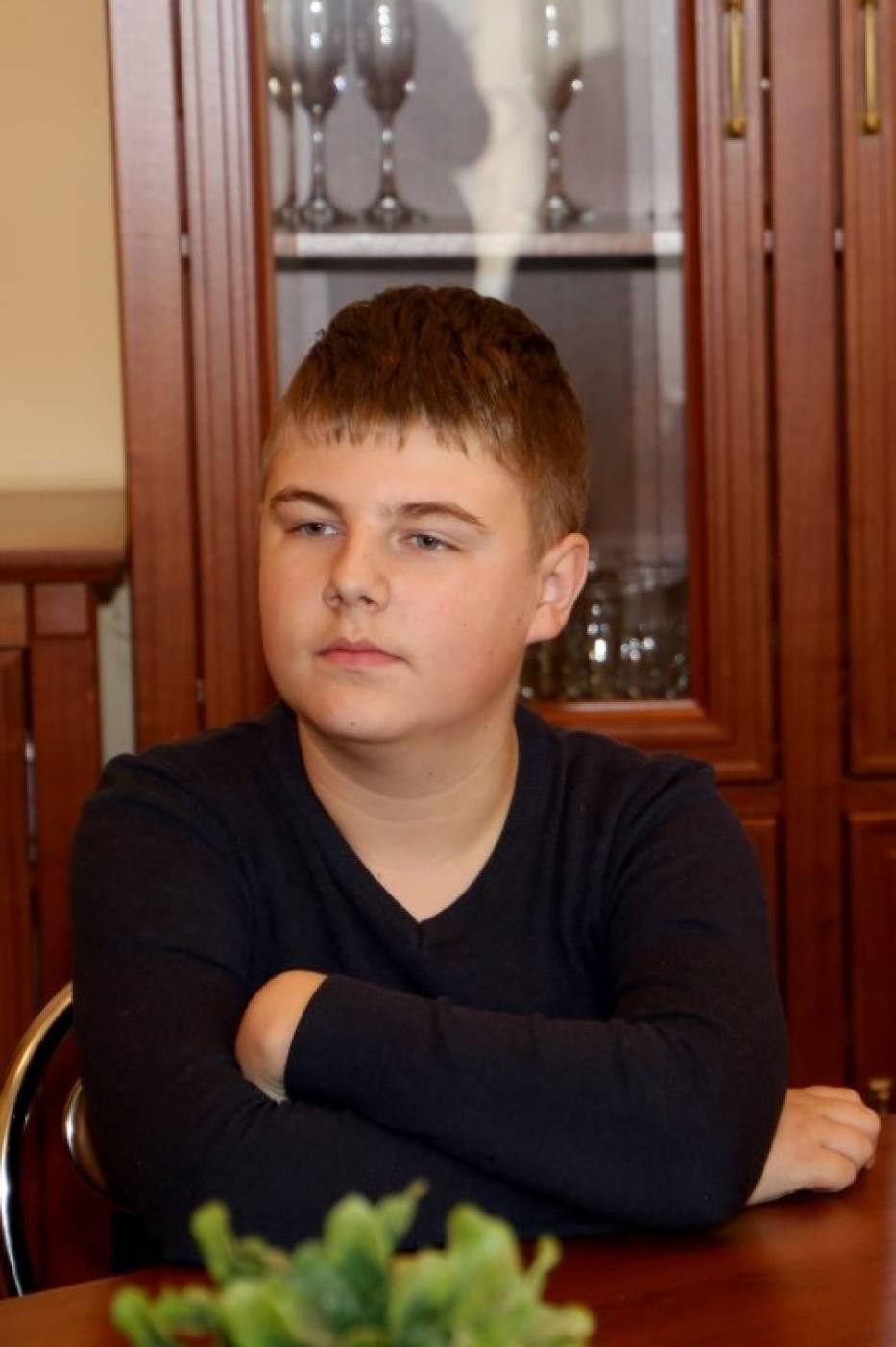 Sebastian Rejewski