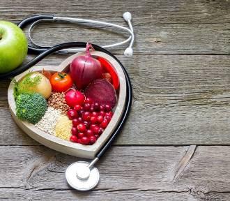 Jak obniżyć cholesterol? 10 produktów wg diety portfolio
