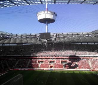 Polska pokonuje Kazachstan 3:0!