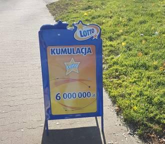 Wyniki Lotto 12 stycznia - 12.01.2019 - Lotto, Lotto Plus, Mini Lotto, Multi Multi, Kaskada, Ekstra