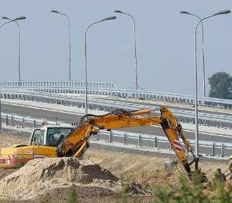 Rząd wybuduje 100 obwodnic. Nowej drogi doczeka się Piwniczna i Limanowa