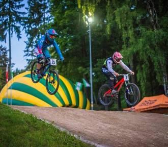 Four Cross po raz kolejny w uzdrowiskowej gminie miejskiej Szczawno–Zdrój