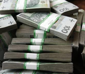 Najbogatsze i najbiedniejsze samorządy na Pomorzu