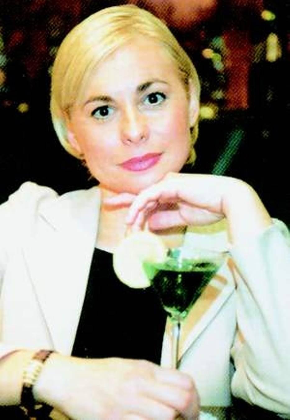 maltańska kultura randkowa jak długo chodzą z Kate