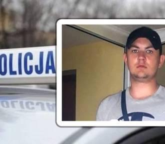 Policja i rodzina szukają zaginionego 17-latka z Bydgoszczy