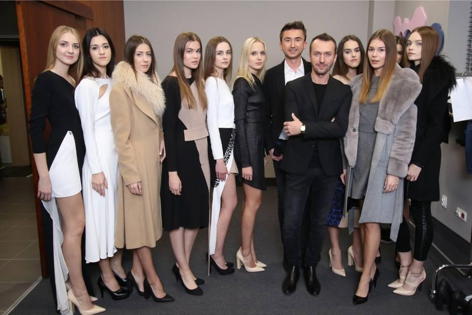 Ubrania topowych polskich projektantów do -70% taniej! Taka okazja zdarza się rzadko