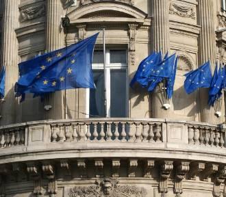 Czy znasz symbole Unii Europejskiej? QUIZ
