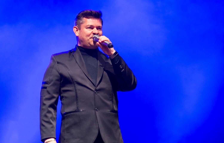 Główne atrakcjeWydarzenie to okazja do obejrzenia występów jednego z najpopularniejszych wokalistów gatunku disco polo - Zenona Martyniuka, który razem z Mariuszem Anikiejem założył pod koniec 1989 roku zespół Akcent
