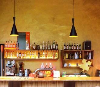 Top 10 miejsc w Krakowie, gdzie tanio się napijesz! [ZDJĘCIA]