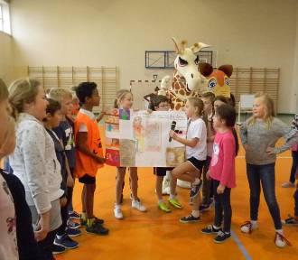 SKO w Czechach świętowało urodziny uroczyście, artystycznie i sportowo [FOTO]