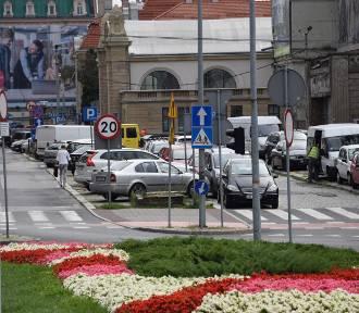 Katowice rozstrzygnęły przetarg na przebudowę ulicy Dworcowej