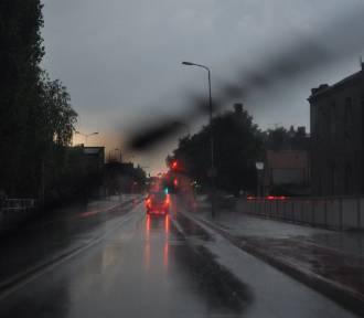 Pogoda w Śremie: sprawdźcie, co prognozują synoptycy na najbliższe dni [PROGNOZA 03-07.12]