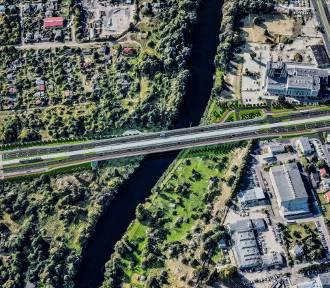 Dwa mosty w Bydgoszczy. Tak będą wyglądać [wizualizacja]