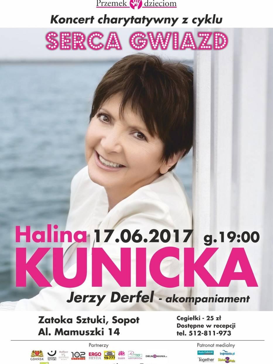 Halina Kunicka* H. Kunicka·/ E. Miodyńska - Dokąd Zaprowadzisz Mnie / Bałałajka