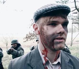 Doceniono film o zbrodni w Lesie Szpęgawskim. Będzie pokaz online