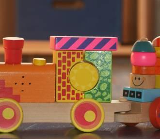 Kolejowe ABC. Piknik rodzinny w Stegnie dla całej rodziny