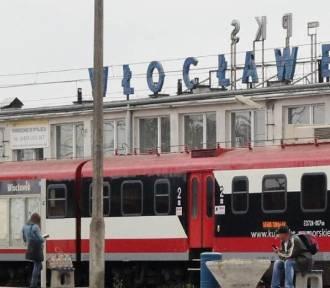 Radni z Włocławka jednomyślni w sprawie CPK. Proponują most drogowo-kolejowy na Wiśle