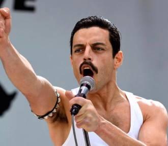 """""""Bohemian Rhapsody"""": rama założona na biografię nieszablonowego artysty [RECENZJA]"""