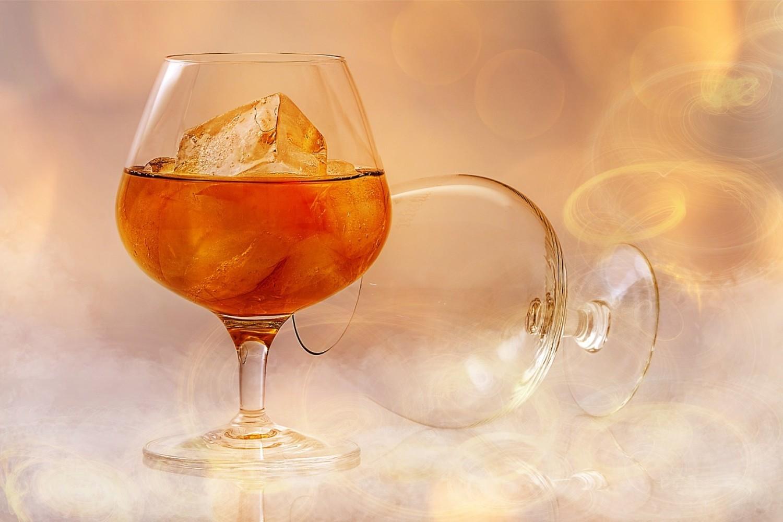 Kac alkohol
